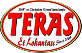 Teras Et Lokantası